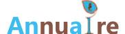 annuaire site professionnel france, belgique, luxembourg, suisse