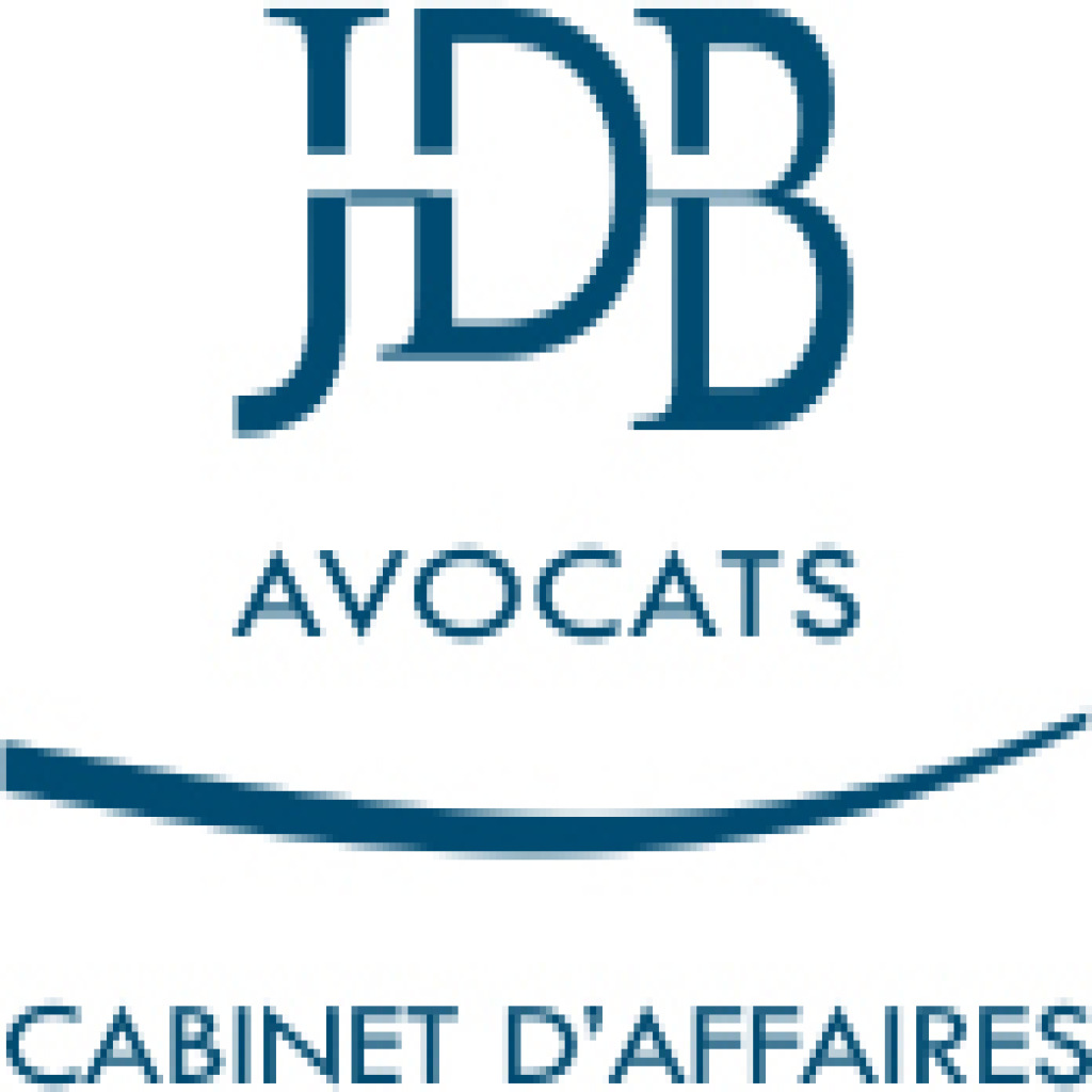 Jdb cabinet d 39 avocats droit p nal des affaires paris - Cabinet avocat paris droit des affaires ...