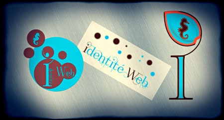 creation site web Grand-Est