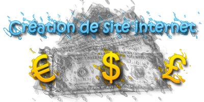 creation site internet cher ou pas cher ?