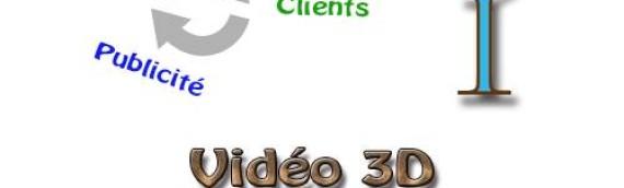 Promouvoir son entreprise : vidéo pour site internet