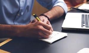 création articles par rédacteur web français