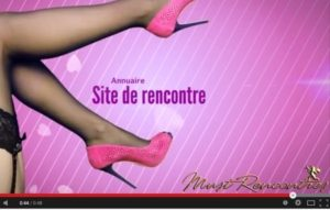 création vidéo site internet et boutique en ligne