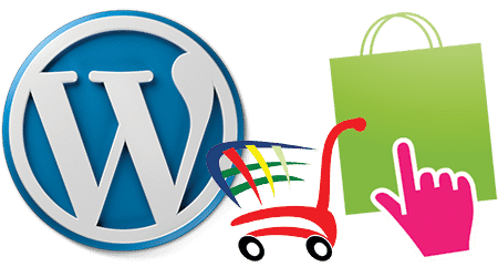 boutique wordpress ou prestashop