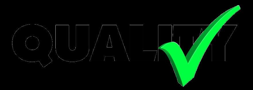 rédaction web de qualité