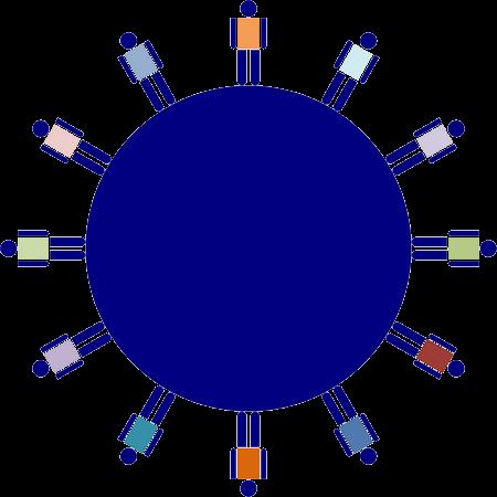 sous-traitance agence de référencement