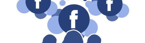 Comment créer et optimiser une publicité Facebook ?
