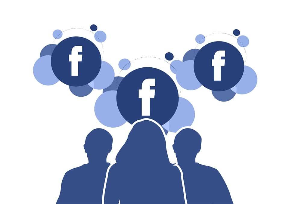 Comment faire de la pub sur Facebook ?