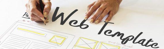 Une formation création de site internet éligible au CPF